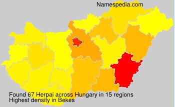 Herpai