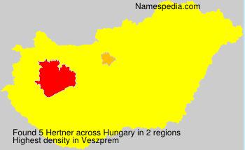Hertner