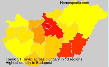 Hevizi