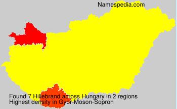 Hillebrand