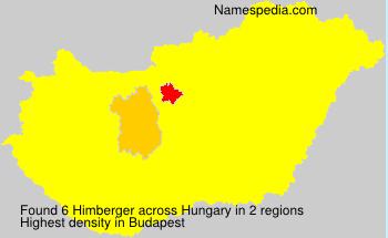 Himberger