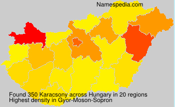 Karacsony