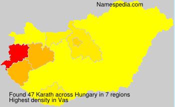 Karath