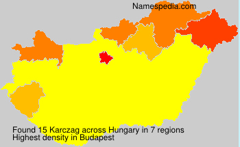Karczag