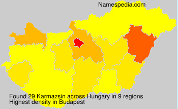 Karmazsin