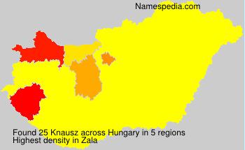 Knausz
