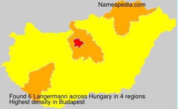 Langermann
