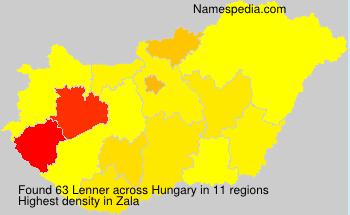 Lenner
