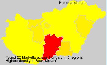 Markella