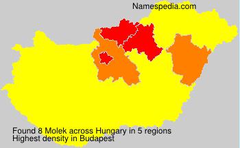 Molek