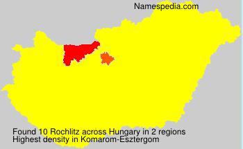 Rochlitz