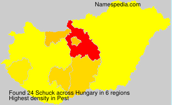 Schuck