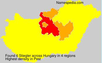 Stiegler