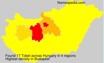 Tobel
