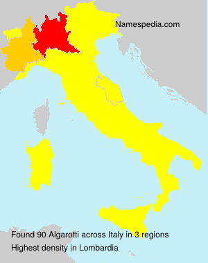 Algarotti