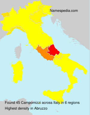 Campomizzi