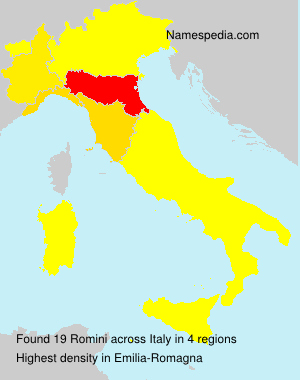 Romini
