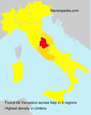 Venarucci