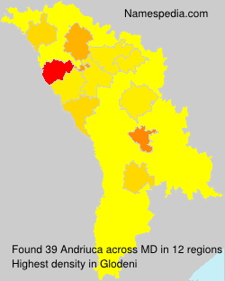 Andriuca