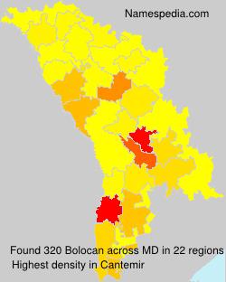 Bolocan
