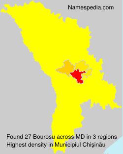 Bourosu