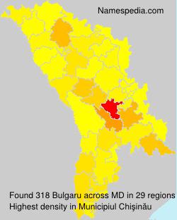 Bulgaru