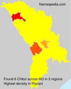 Chibzi