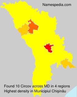Circov