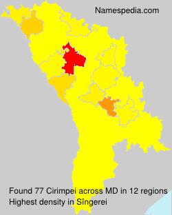 Cirimpei