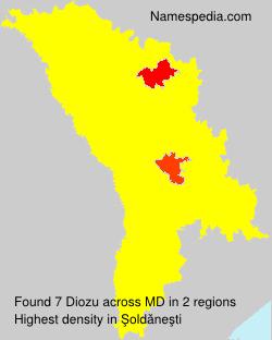 Diozu