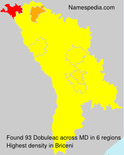 Dobuleac