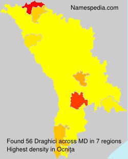 Draghici