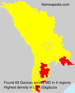 Garizan