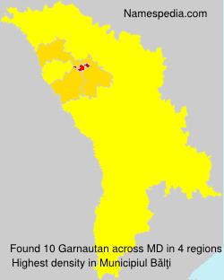 Garnautan