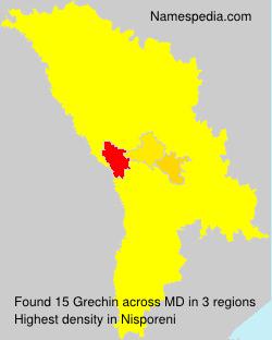 Grechin