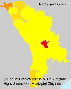 Grecico