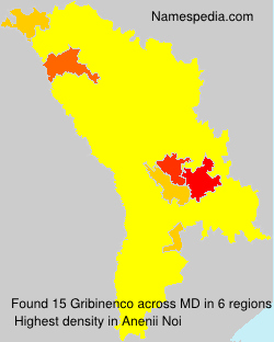 Gribinenco