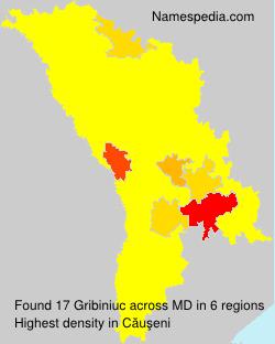 Gribiniuc