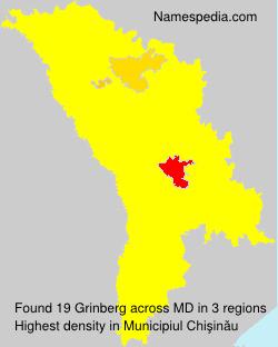 Grinberg