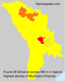 Grinevici