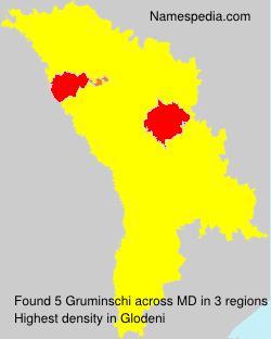 Gruminschi