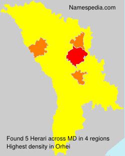 Herari