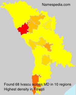 Ivascu