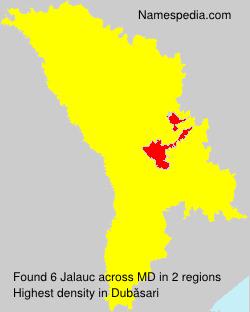 Jalauc