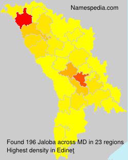 Jaloba