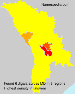 Jigala