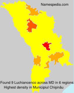 Luchiancenco