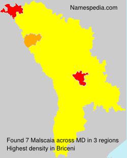 Malscaia
