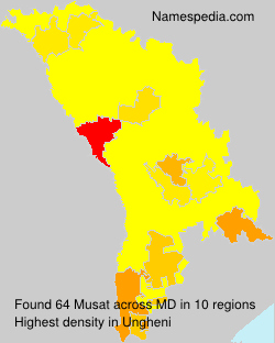 Musat