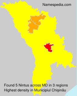 Nintus
